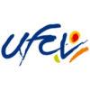 UFCV-CNFA