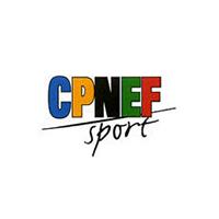 CPNEF Sport