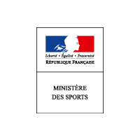 Ministère des sports