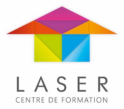 Laser Formation