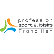 Fédération Profession Sport et Loisirs Francilien